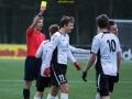 Kalju FC U21 - FC Infonet II (30.10.16)-0213
