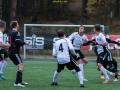 Kalju FC U21 - FC Infonet II (30.10.16)-0221