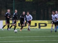 Kalju FC U21 - FC Infonet II (30.10.16)-0226