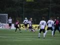 Kalju FC U21 - FC Infonet II (30.10.16)-0229