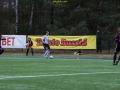 Kalju FC U21 - FC Infonet II (30.10.16)-0232