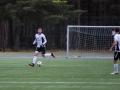 Kalju FC U21 - FC Infonet II (30.10.16)-0236