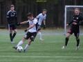 Kalju FC U21 - FC Infonet II (30.10.16)-0239