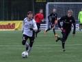 Kalju FC U21 - FC Infonet II (30.10.16)-0240