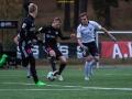 Kalju FC U21 - FC Infonet II (30.10.16)-0262