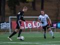 Kalju FC U21 - FC Infonet II (30.10.16)-0264