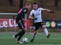 Kalju FC U21 - FC Infonet II (30.10.16)-0266