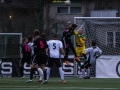 Kalju FC U21 - FC Infonet II (30.10.16)-0271