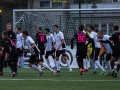 Kalju FC U21 - FC Infonet II (30.10.16)-0276
