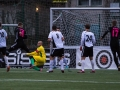 Kalju FC U21 - FC Infonet II (30.10.16)-0277