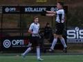Kalju FC U21 - FC Infonet II (30.10.16)-0296