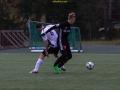 Kalju FC U21 - FC Infonet II (30.10.16)-0303