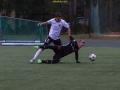 Kalju FC U21 - FC Infonet II (30.10.16)-0305