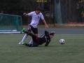 Kalju FC U21 - FC Infonet II (30.10.16)-0306