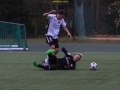 Kalju FC U21 - FC Infonet II (30.10.16)-0307