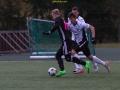 Kalju FC U21 - FC Infonet II (30.10.16)-0317