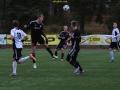 Kalju FC U21 - FC Infonet II (30.10.16)-0321
