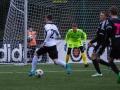 Kalju FC U21 - FC Infonet II (30.10.16)-0331