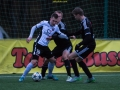 Kalju FC U21 - FC Infonet II (30.10.16)-0335