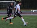 Kalju FC U21 - FC Infonet II (30.10.16)-0353