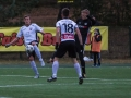 Kalju FC U21 - FC Infonet II (30.10.16)-0361