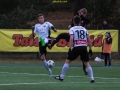 Kalju FC U21 - FC Infonet II (30.10.16)-0362