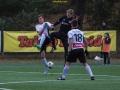 Kalju FC U21 - FC Infonet II (30.10.16)-0363