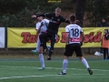 Kalju FC U21 - FC Infonet II (30.10.16)-0364