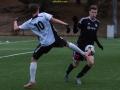 Kalju FC U21 - FC Infonet II (30.10.16)-0376