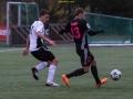 Kalju FC U21 - FC Infonet II (30.10.16)-0386