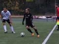 Kalju FC U21 - FC Infonet II (30.10.16)-0388