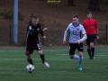 Kalju FC U21 - FC Infonet II (30.10.16)-0405