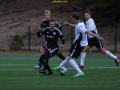 Kalju FC U21 - FC Infonet II (30.10.16)-0417
