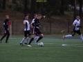 Kalju FC U21 - FC Infonet II (30.10.16)-0421