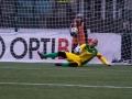 Kalju FC U21 - FC Infonet II (30.10.16)-0424