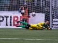 Kalju FC U21 - FC Infonet II (30.10.16)-0426