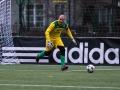 Kalju FC U21 - FC Infonet II (30.10.16)-0430