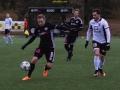Kalju FC U21 - FC Infonet II (30.10.16)-0444