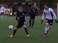 Kalju FC U21 - FC Infonet II (30.10.16)-0445