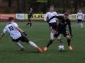 Kalju FC U21 - FC Infonet II (30.10.16)-0447