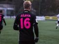 Kalju FC U21 - FC Infonet II (30.10.16)-0455