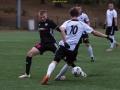 Kalju FC U21 - FC Infonet II (30.10.16)-0456