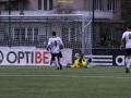 Kalju FC U21 - FC Infonet II (30.10.16)-0461