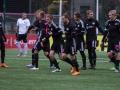 Kalju FC U21 - FC Infonet II (30.10.16)-0471