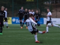 Kalju FC U21 - FC Infonet II (30.10.16)-0476