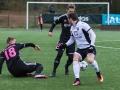 Nõmme Kalju FC U21 - Tallinna FC Infonet II (30.10.16)