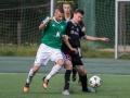 Kalju FC U21 - FC Levadia U21 (18.08.16)-0003