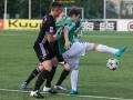 Kalju FC U21 - FC Levadia U21 (18.08.16)-0005