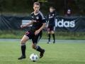 Kalju FC U21 - FC Levadia U21 (18.08.16)-0006