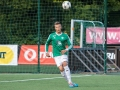 Kalju FC U21 - FC Levadia U21 (18.08.16)-0010